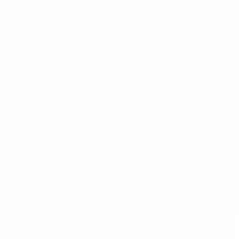 logo zariohphoto