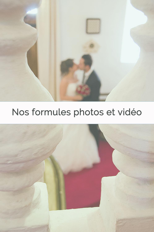 tarifs photographe et camraman de nice alpes maritimesphotographe et camraman mariage nice cannes pas chers - Tarif Camraman Mariage